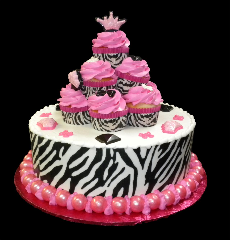 Birthday Cake Images In : Birthday Cakes Sugar Showcase