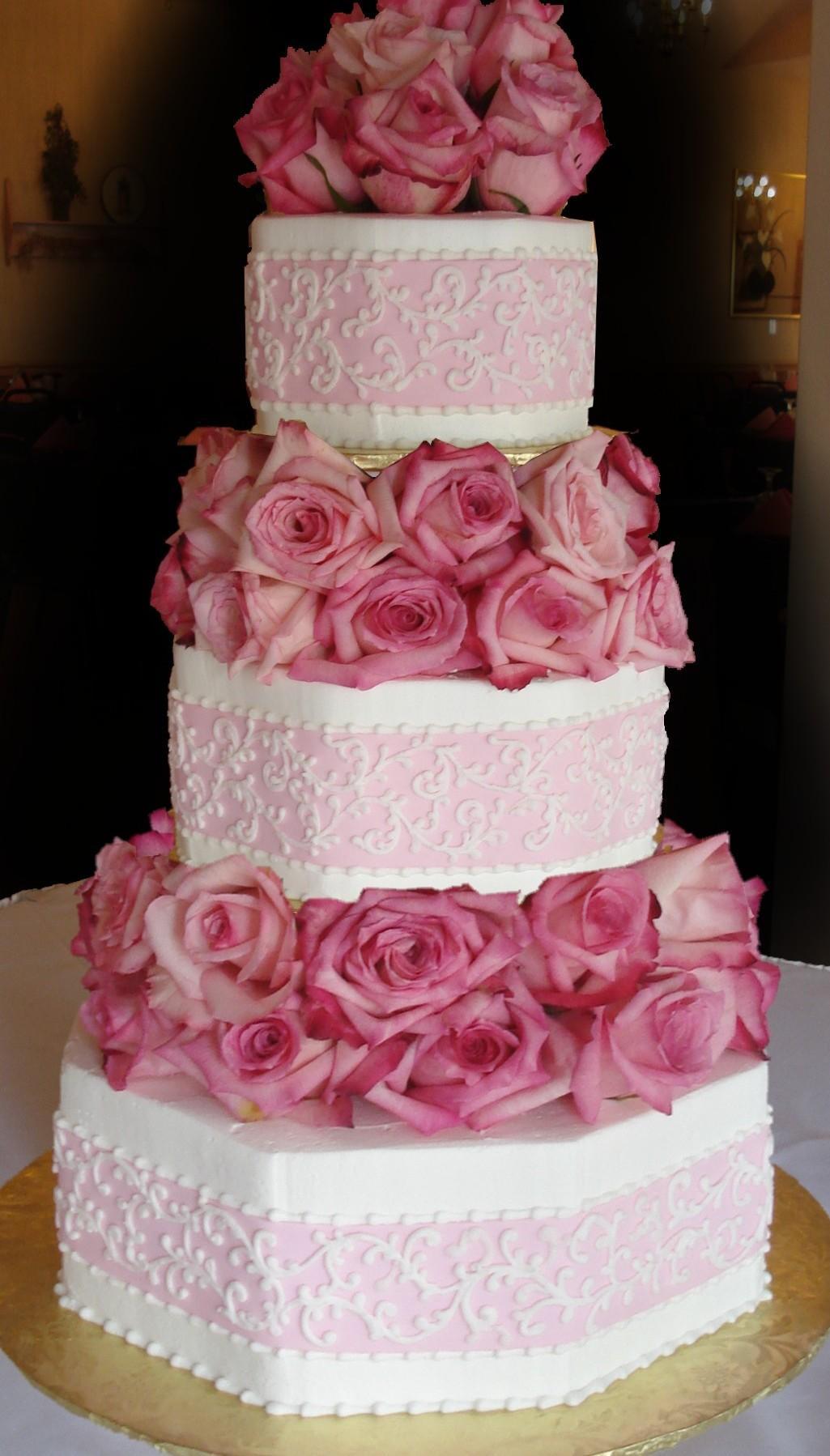 All Cakes | Sugar Showcase